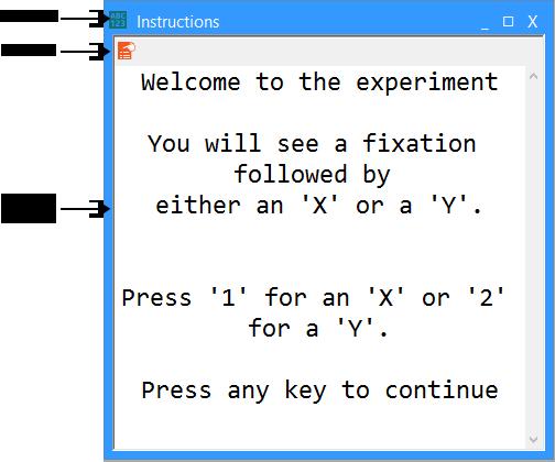 E-STUDIO: TextDisplay Object [22705] – PST Product Service