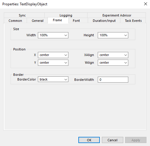 E-STUDIO: Frame [22716] – PST Product Service & Support