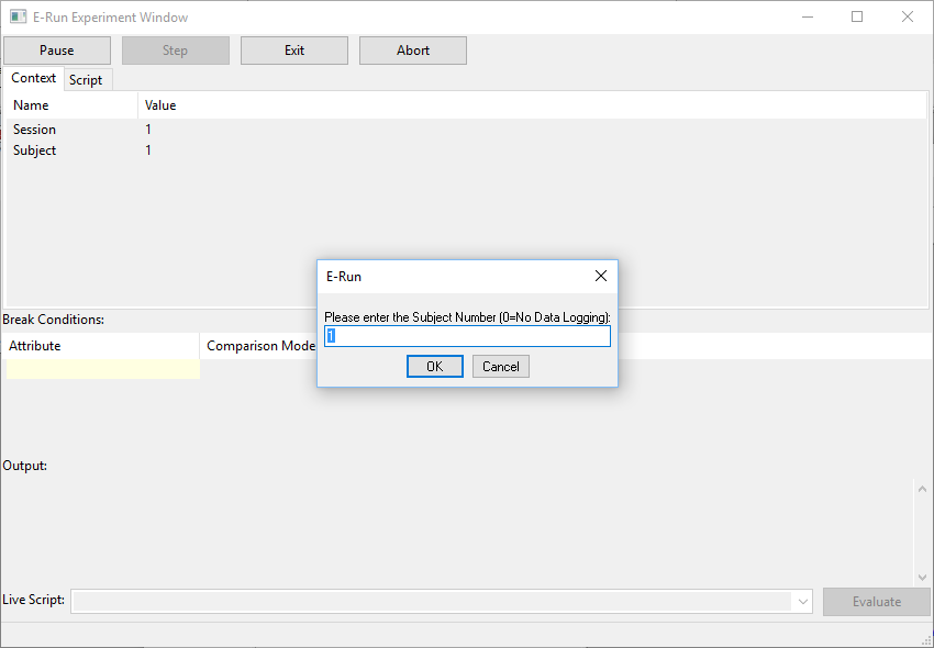 E-STUDIO: Windowed Mode [23587] – PST Product Service & Support